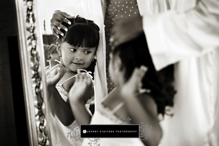 Elderberry_House_Wedding_03