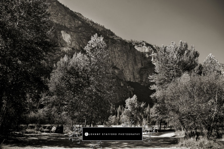 Yosemite_Wedding_Sentinel_Beach_01
