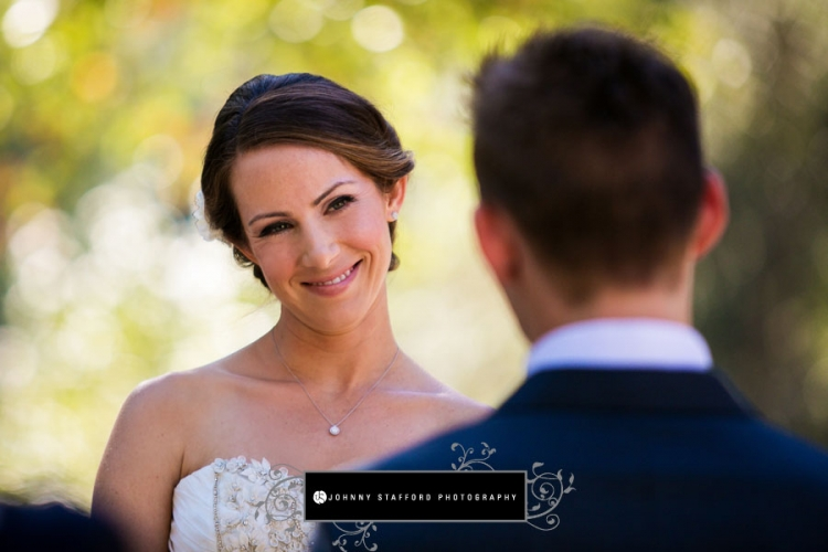 Yosemite_Wedding_Sentinel_Beach_02