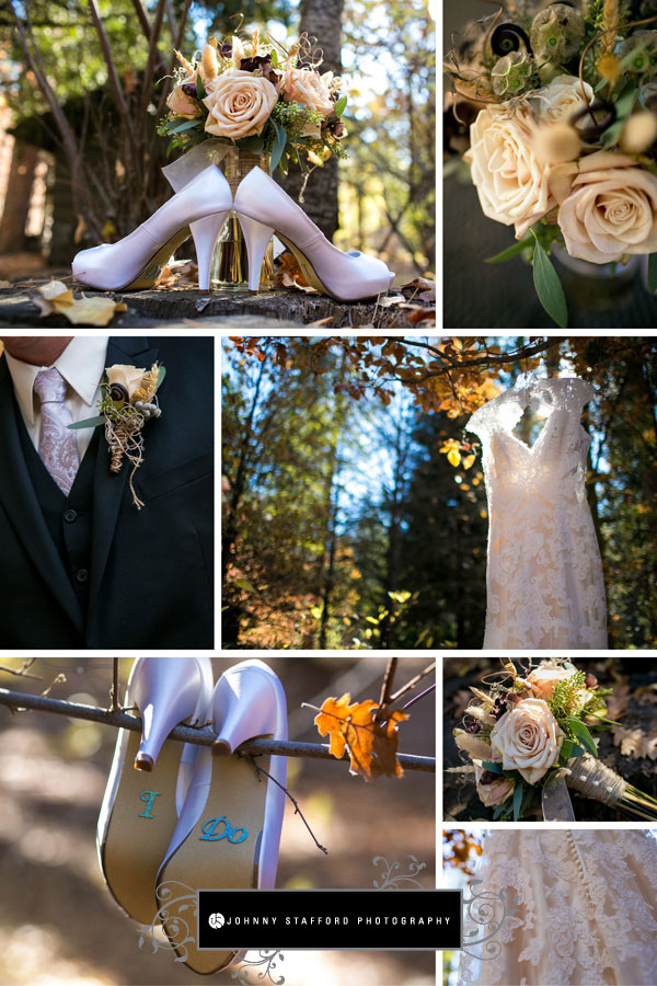 Fall_Ahwahnee_Yosemite_Wedding_02