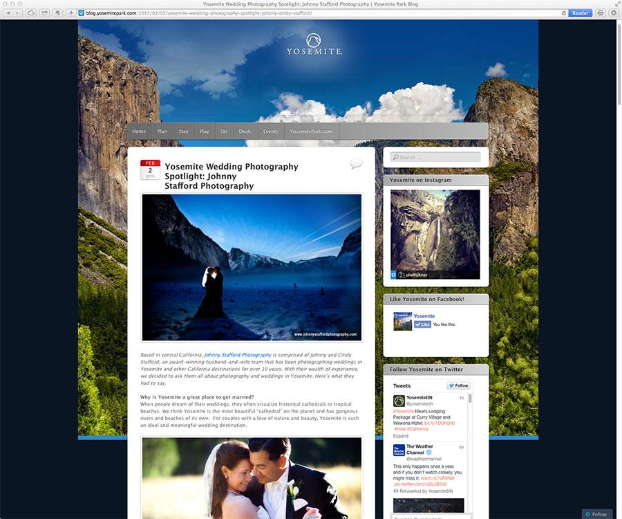 Yosemite_blog