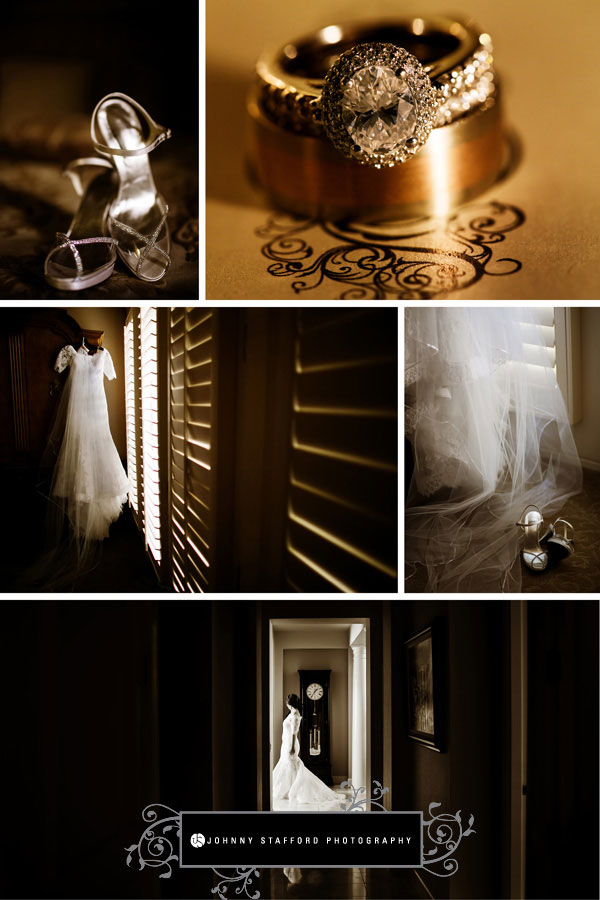 Holy_Trinity_Fresno_Armenian_Wedding_02