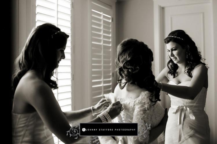 Holy_Trinity_Fresno_Armenian_Wedding_03