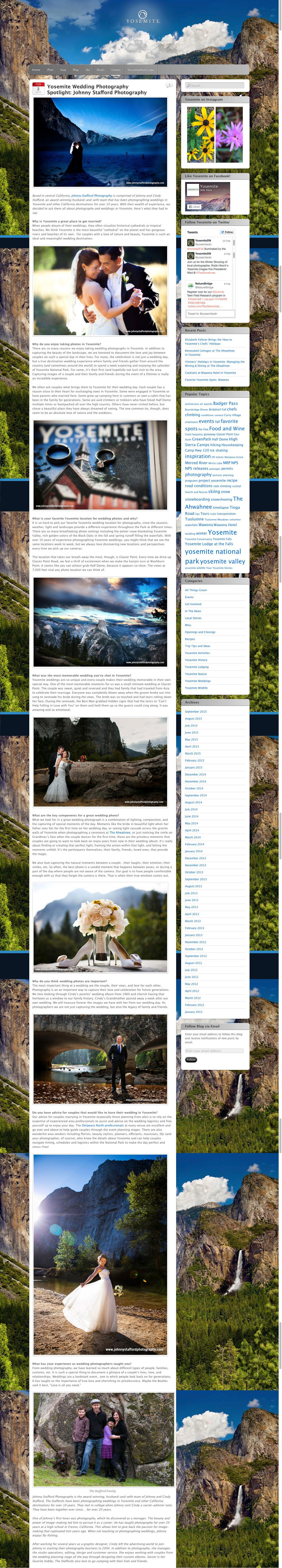 Yosemite_blog_article