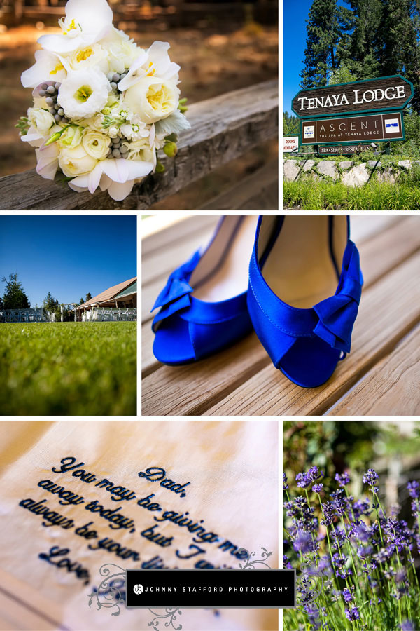 Tenaya_Lodge_Yosemite_Wedding_01