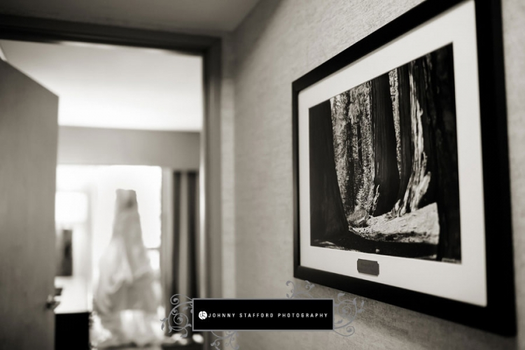 Tenaya_Lodge_Yosemite_Wedding_03